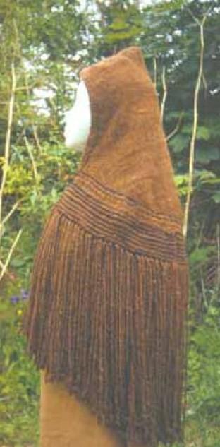 Orkney Hood