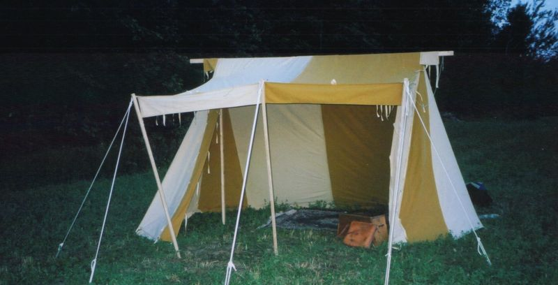 Tent_small