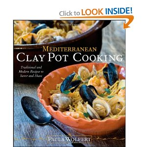 MCPCooking bookcover