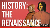 Screen Shot 2017-03-24 at 12.41.30 PM