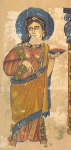 Copticwoman_2