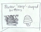 Skep_buttons_2