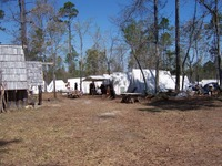 Early_period_encampment