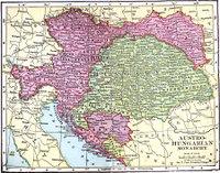 Austriahungary1906