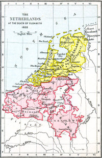 Netherlandsdeath_of_eliz1603